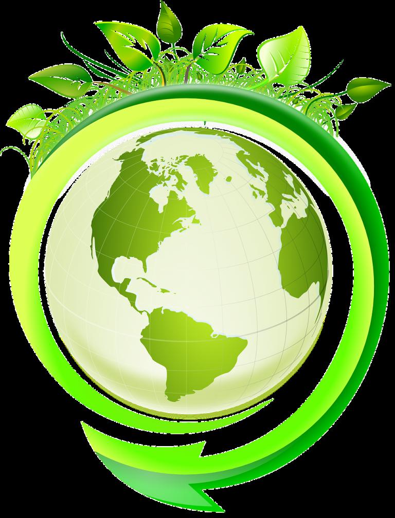 Zestaw herbat w skrzynce i podejście proekologiczne